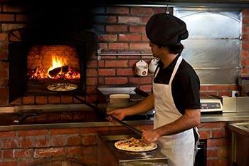 corso-di-alta-formazione-per-pizzaiolo-afda-academy